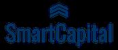 Smart Capital LLC