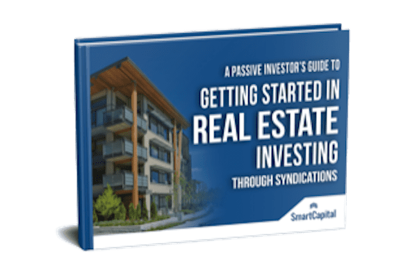 SmartCapital Getting Started in Real Estate Investment